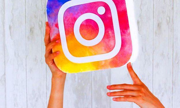 buy instagram likes instantly