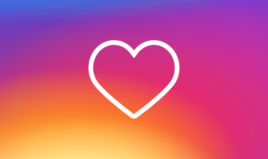 buy instagram photo likes