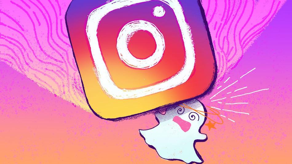 buy real likes on instagram