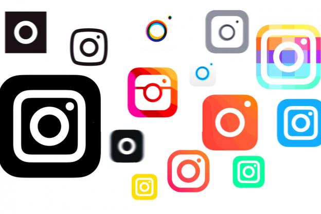 how do you buy likes on instagram